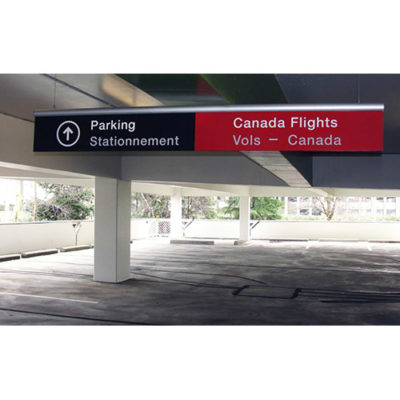Vancouver Intl Airport3