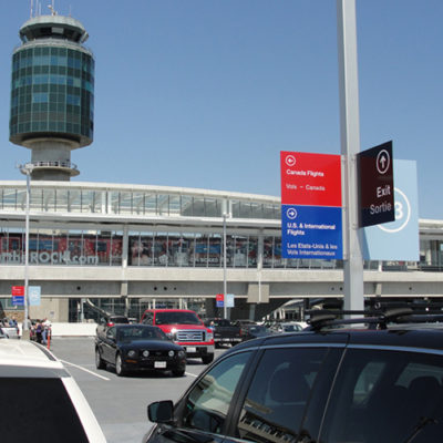 Vancouver Intl Airport4