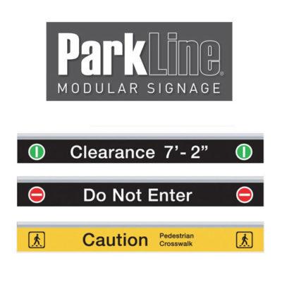 parkline_entry_exit4