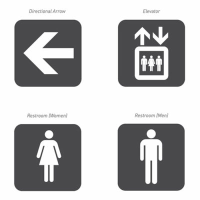 Pictogram Standards_2